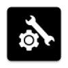 120帧画质助手稳定不掉帧版v2.0 防封版
