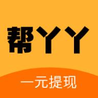 �脱狙�app高�蚪鸢�v1.2.0 福利版