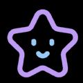 和平精英流星国体3.0免卡密版v3.0 稳定版