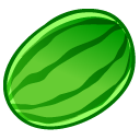 闪传换机助手防闪退版v1.1 安卓版