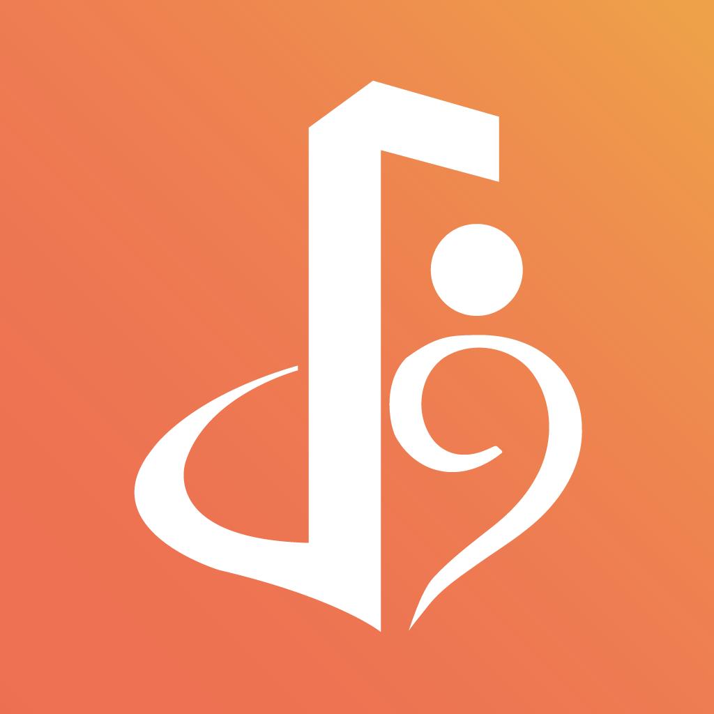 奖扶认证App手机版v2.0.5 安卓版