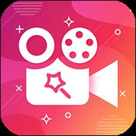 口袋视频编辑器专业版v1.0.0 安卓版