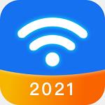 WiFi密码器一键查看密码免root版v1.0.1 修改版