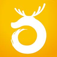 维系聚游App现金试玩版v1.5 安卓版