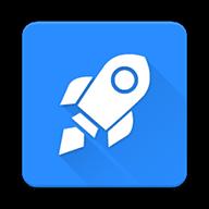 火箭BT下载器精简免广告版v1.0.9 最新版