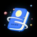 新高考选科助手自我认知版v1.0.0 安卓版