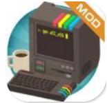 大发明家免付费完整版v1.1.49破解版