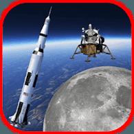 太空飞船模拟器关卡解锁版v14.0 汉化版