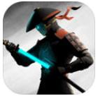 暗影格斗3辅助功能球修改版v1.18.4最新版