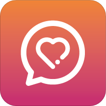 聊天话术搜索app撩妹版v1.0 手机版