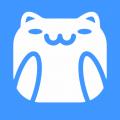 UPUPOO动态桌面版v1.3.0 最新版
