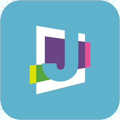 鄄城生活网最新版v4.5 手机版