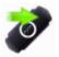佳佳PSP视频格式转换器破解版v13.0.0.0电脑版