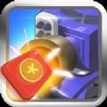 战车王赚现金挂机版v1.7 安卓版v1.7 安卓版