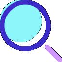 光头侠bt磁力搜索工具app免vip共享版v1.0.0 最新版