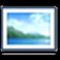 WinForGIFSicleGIF压缩工具免费版v1.0 最新版