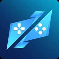 联想小游戏福利社区版v1.2.5 最新版