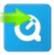 佳佳MOVMP4格式转换器免费版v6.7.6.0破解版