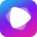 视频剪辑合并App免付费版v1.5.1 版