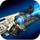 激光枪模拟器全图鉴版v1.7 无广告版