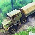 卡车越野驾驶模拟器去广告版v1.0 手机版