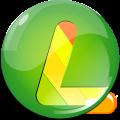 历趣市场小爱同学手机版v6.2.6 最新版