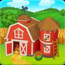 皮皮农场种植赚现金版v1.0 手机版v1.0 手机版