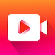 好趣视频领现金畅刷版v1.0 安卓版