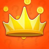 答题王者2021最新版v1.0.1 稳定版