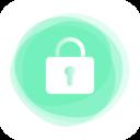 隐私加密小助手安全版v1.0 专业版