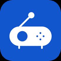听听广播私人定制版v1.6.6 手机版