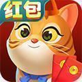喂猫大亨领红包福利版v1.0.1 手机版