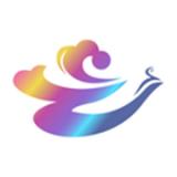 云南文化云综合服务版v1.3.0 安卓版