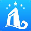 爱山东威海实名认证版v5.1.73 最新版