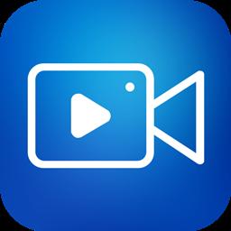 录屏神器无水印专业版v1.0.1 免费版