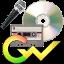 GoldWave音频处理软件破解版v2021 最新中文版