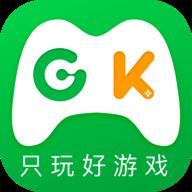 GameKee守护者传说社区版v1.0.6 最新版