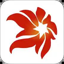 洋口乡春智慧管理版v1.1.0 手机版