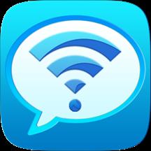 WIFI信号稳定器增强版v1.2 安卓版