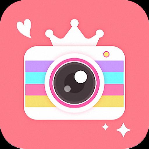 哇咔相机无水印美颜版v3.0.5 免费版