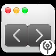 uyou拟物图标酷安版v1.0.0 安卓版