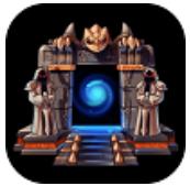 英雄远征无限钻石修改版v1.0.0 安卓版