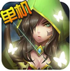 幻想小勇士内购修改无限制版v1.3.0安卓版