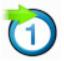 佳佳RMVB转换器破解版v12.9.5.0 免注册版