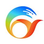 汾阳融媒移动版v1.3.4 最新版