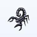 蝎子王车载音乐免付费版v1.1.21 最新版