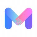 乐推抖音点赞app红包福利版v1.0.0 最新版