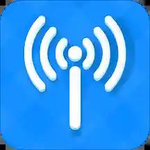 万能WiFi得宝精简版v1.0.0 安卓版