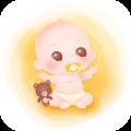 宝宝成长记录app专属回忆版v2.1.1 安卓版