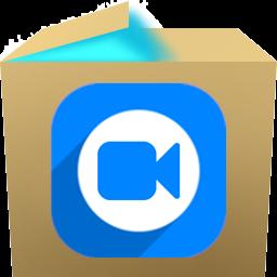 神奇视频处理软件免注册码版v2.0.0.238最新版